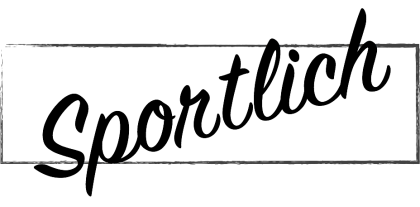SPORTLICH logo